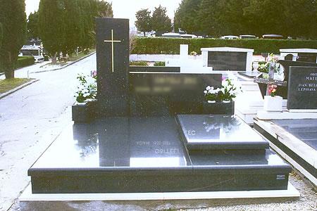 Nadgrobni Spomenici Slike